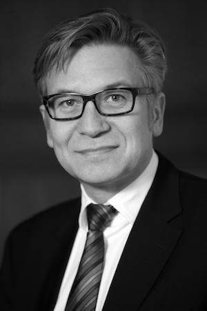 Josef Braml