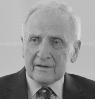 Ambassador Herman Cohen