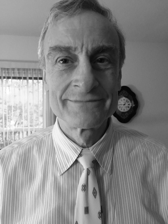 David Kanin