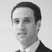 Jeffrey Mankoff