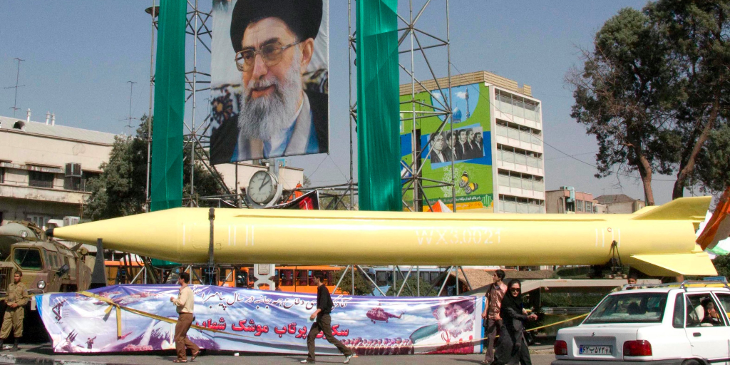 United Nations finds Iran complying with nuke deal