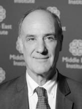 Jonathan M. Winer