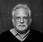 Barnett Rubin