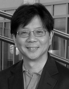 Herbert Lin
