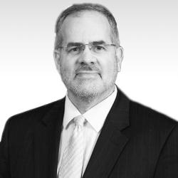 David R. Shedd