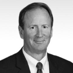 Rob Dannenberg