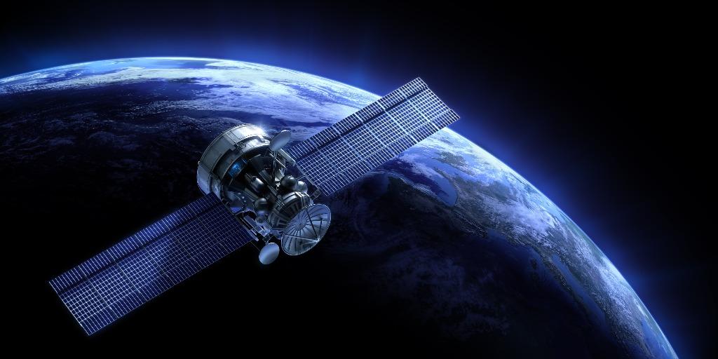 how to get free internet via satellite