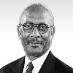 Francis X. Taylor