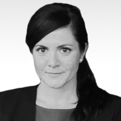 Klara Jordan