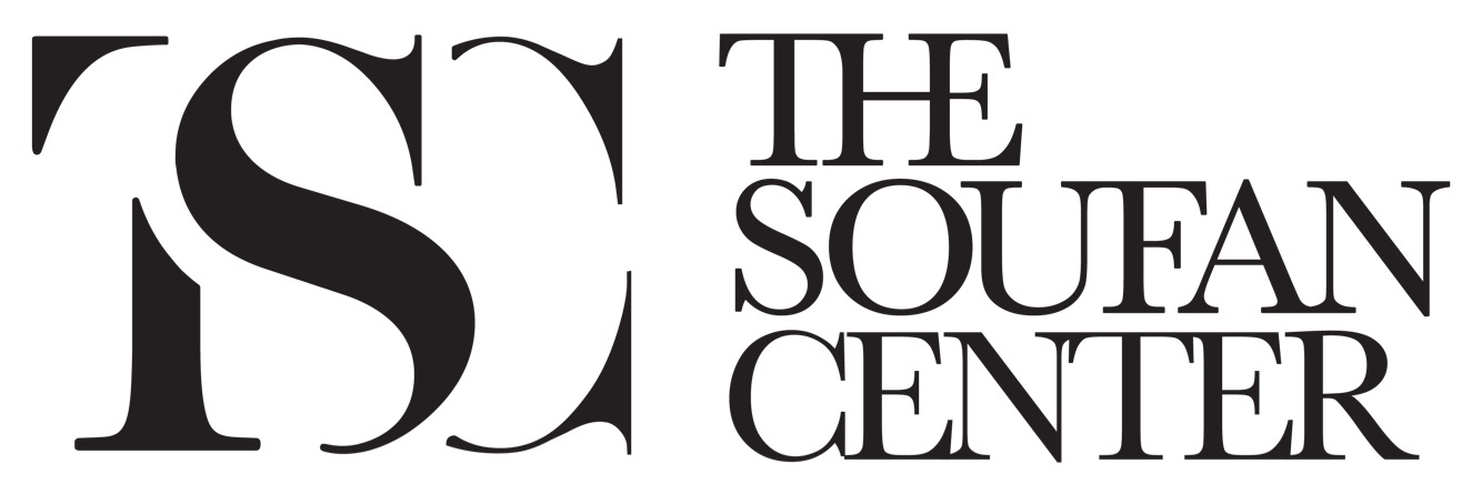 The Soufan Center