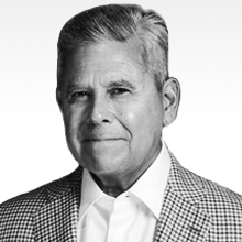 Robert D. Rodriguez