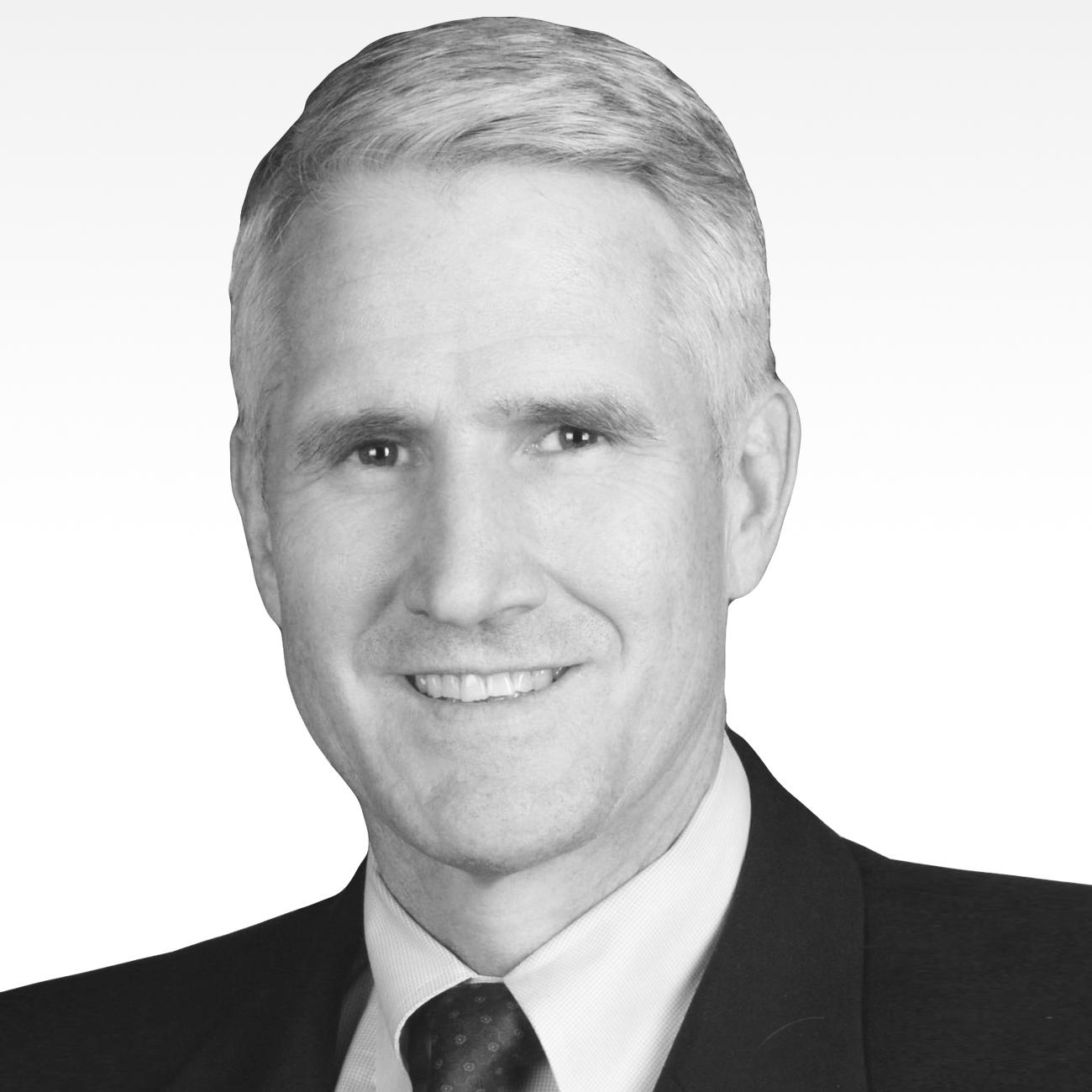 Brigadier General Mark Kimmitt