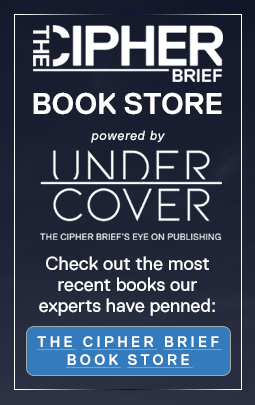 Under Cover Book Store