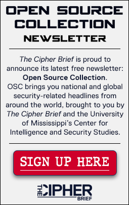 Open Source Collection Newsletter