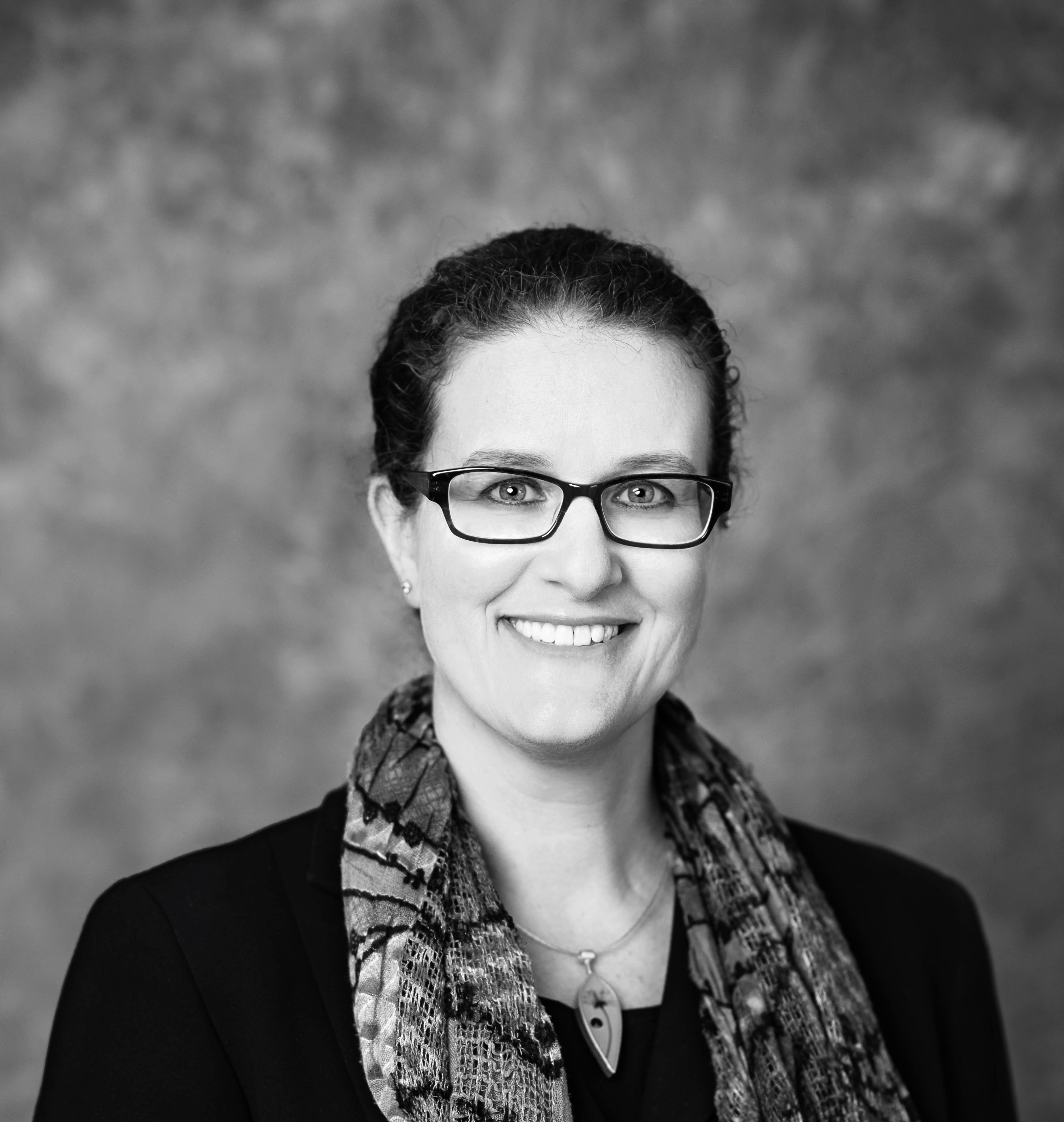 Elizabeth (Beth) E. Cameron, PhD