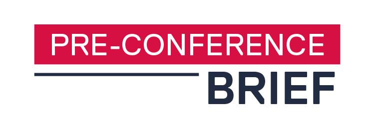 Pre-Conference Brief