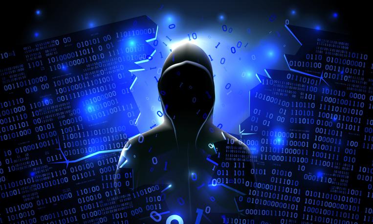 The Future of the Dark Web