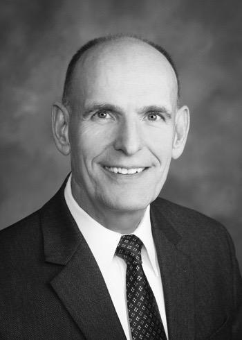 Jim Keffer