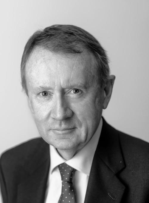 Tim Willasey-Wilsey