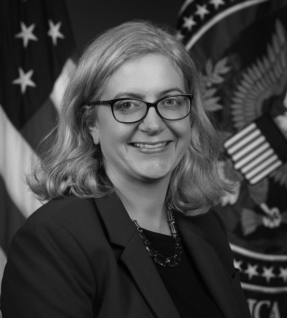Erin Sikorsky