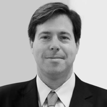Ambassador Mark Wallace